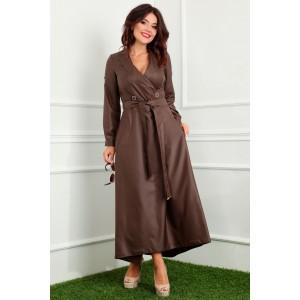 MODA-URS 2362 Платье
