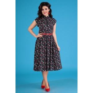 MODA-URS 2394 Платье