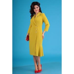 MODA-URS 2430 Платье
