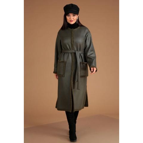 MODA-URS 2498 Пальто