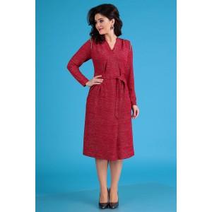 MODA-URS 2541 Платье