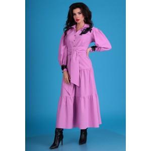 MODA-URS 2545 Платье