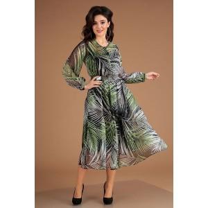 MODA-URS 2547 Платье