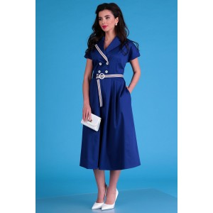 MODA-URS 2548 Платье