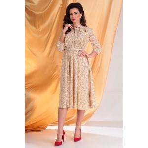 MODA-URS 2554 Платье