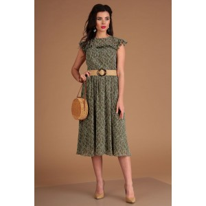 MODA-URS 2556 Платье