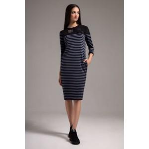 MOTIF 1024 Платье