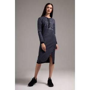 MOTIF 1034 Платье