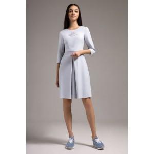MOTIF 1036 Платье