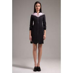 MOTIF 1055 Платье
