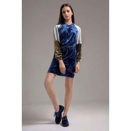 MOTIF 1063-1 Платье