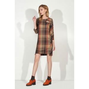 MOTIF 1083 Платье
