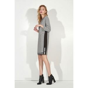 MOTIF 1100 Платье