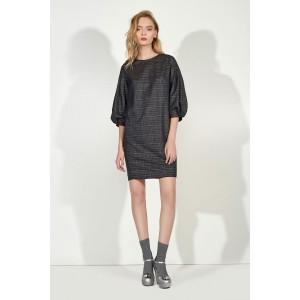 MOTIF 1107 Платье