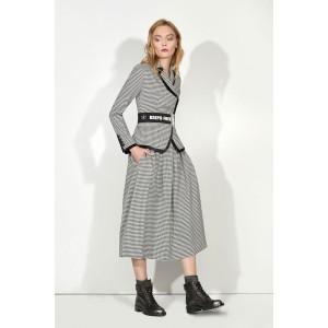 MOTIF 2021 Комплект юбочный