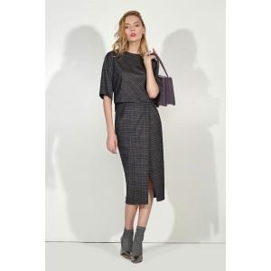 MOTIF 2023 Комплект юбочный