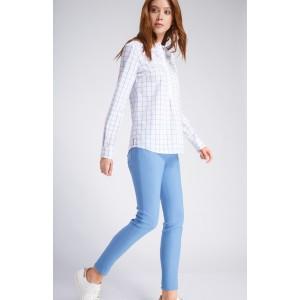 MOVERI 92064 Блуза