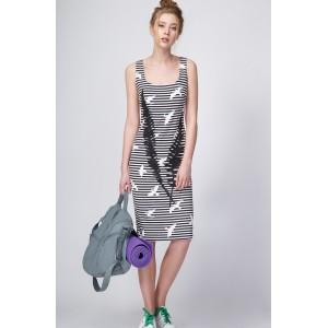 MOVERI 95048 Платье