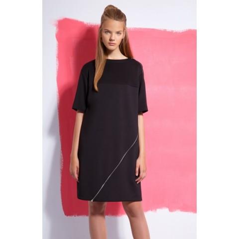 MOVERI 95074 Платье