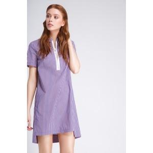 MOVERI 95081 Платье