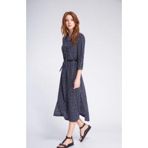 MOVERI 95084 Платье