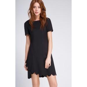 MOVERI 95085 Платье