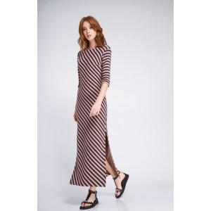 MOVERI 95087 Платье