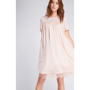 MOVERI 95092 Платье