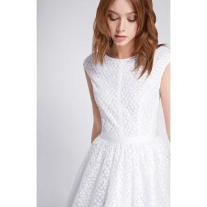 MOVERI 95098 Платье