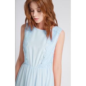 MOVERI 95099 Платье