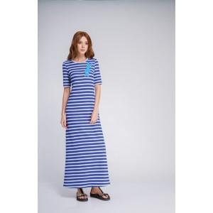 MOVERI 95102 Платье