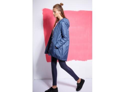 Модные зимние куртки из Белоруссии