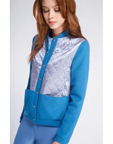 MOVERI 98006 Куртка