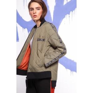 MOVERI 98012 Куртка