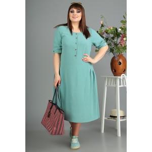 NOVELLA-SHARM А3488 Платье