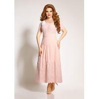 MIRA-FASHION 4246-2 Платье