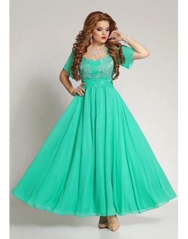 MIRA-FASHION 4261 Платье