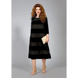 MIRA-FASHION 4335 Платье