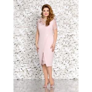 MIRA-FASHION 4434 Платье