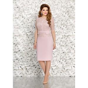 MIRA-FASHION 4477 Платье