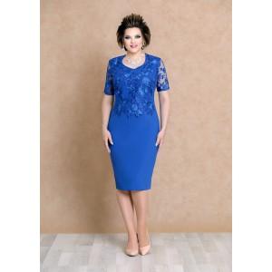 MIRA-FASHION 4494 Платье