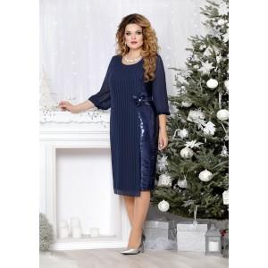 MIRA-FASHION 4513 Платье