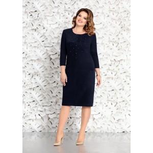 MIRA-FASHION 4559-2 Платье