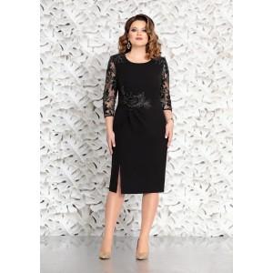 MIRA-FASHION 4571 Платье