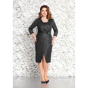MIRA-FASHION 4577-5 Платье