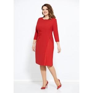 MIRA-FASHION 4582-2 Платье