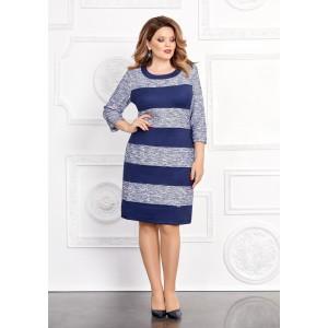 MIRA-FASHION 4584 Платье