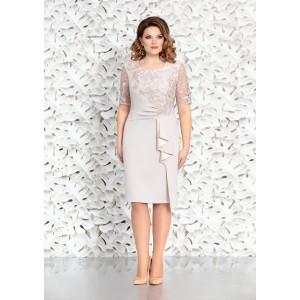 MIRA-FASHION 4591 Платье