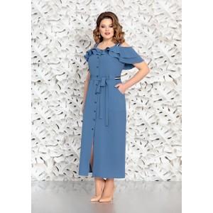 MIRA-FASHION 4603 Платье