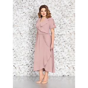 MIRA-FASHION 4608-2 Платье